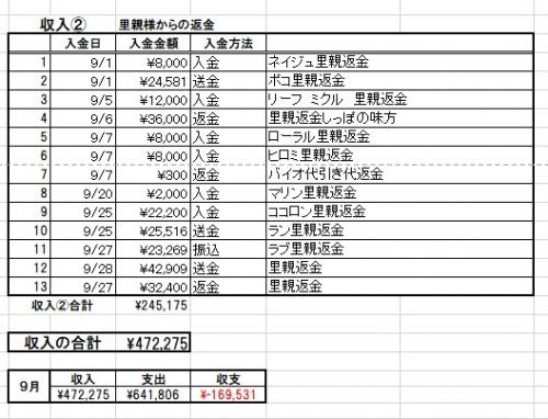 kaikei_9_6.jpg