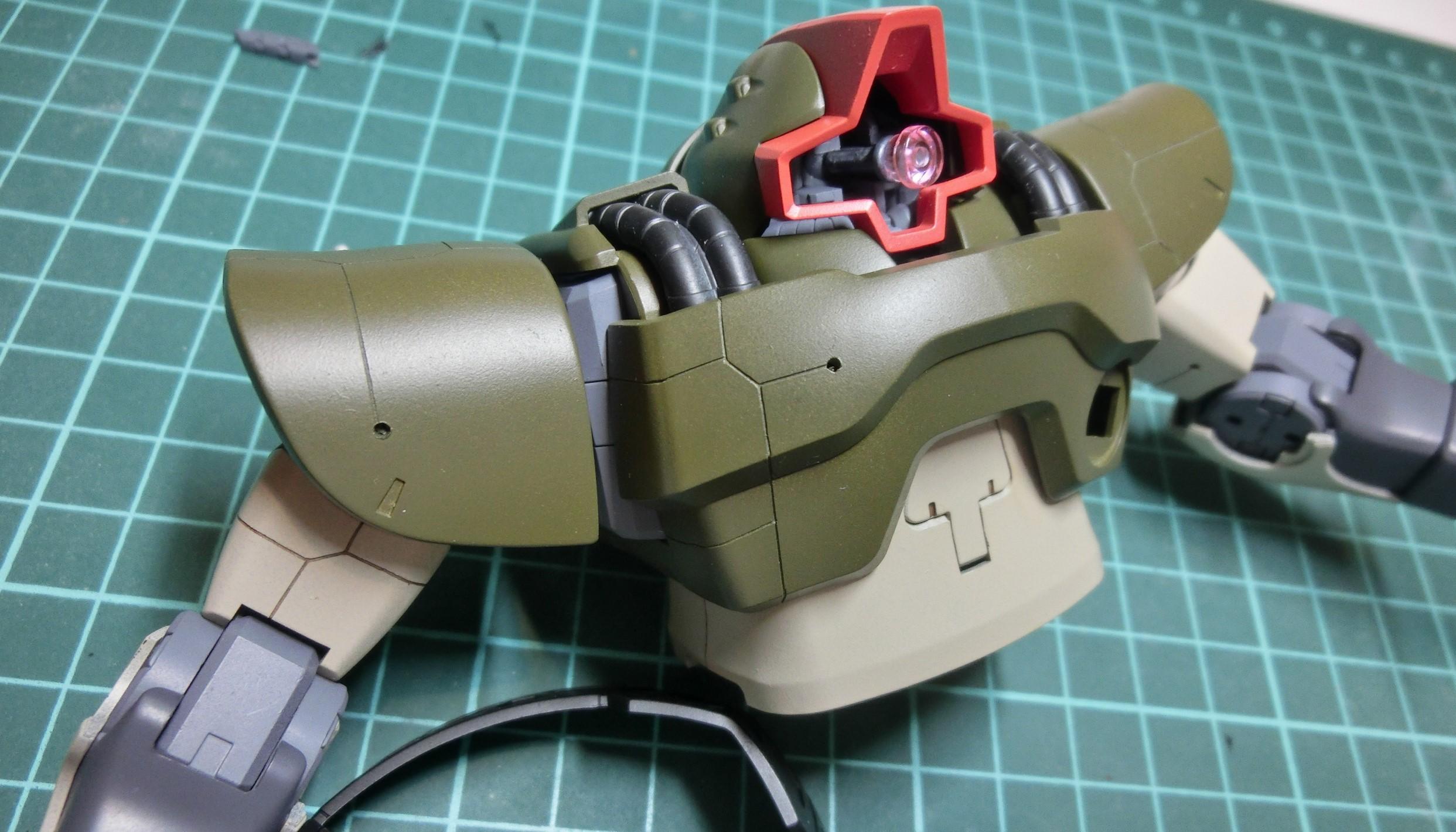 CIMG6080.jpg