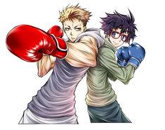 boxer_fixw_234.jpg
