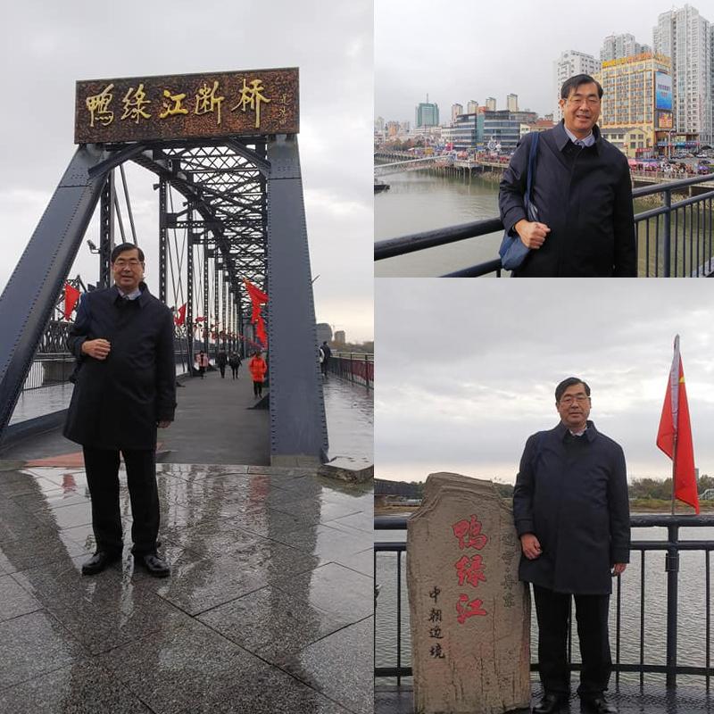 china_01_01