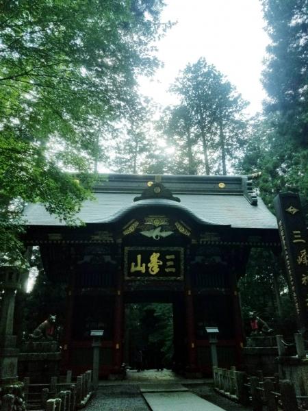 2019.三峯神社4