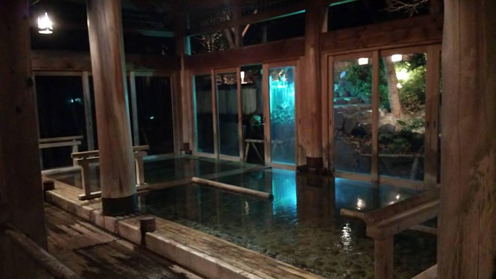 きらの里温泉3