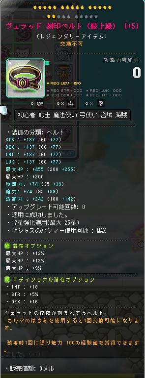0078_belt.png