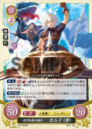 P10-004PR_SAMPLE.png