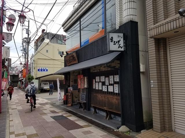 20181003_110049_R.jpg