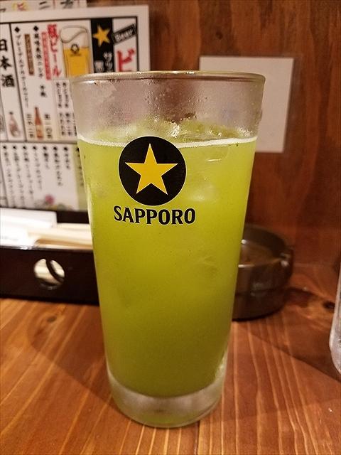 20180924_121516_R 緑茶ハイ