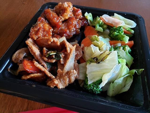 20190613_173456_R ハワイで食べた野菜の歯ごたえ、日本は茹ですぎ、炒めすぎじゃ