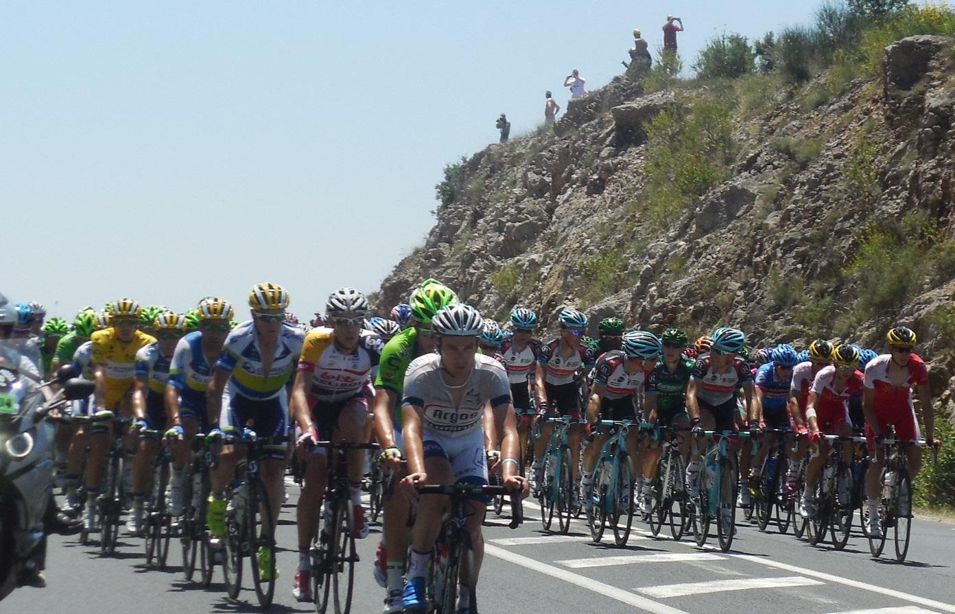 B089-Tour de France (2)