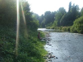 B090-La Rivière (10)