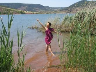 B093-Lac du Salagou (11)