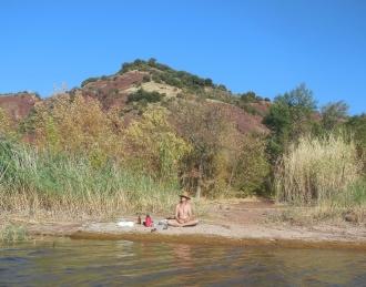 B093-Lac du Salagou (13)