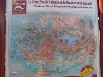B093-Lac du Salagou (17)