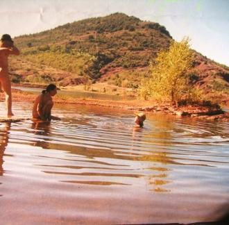 B093-Lac du Salagou (5)