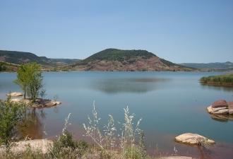 B093-Lac du Salagou (8)