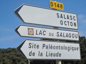B093-Lac du Salagou (9)