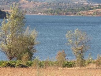 B093-Lac du Salagou (10)