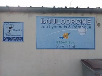 B96-Petanque (1)