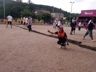 B96-Petanque (10)