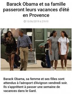 B085-Obama.jpg