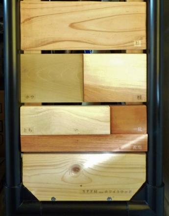 木材標本中段(345x440)