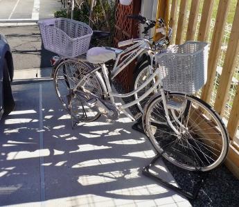 自転車収容図 (345x299)
