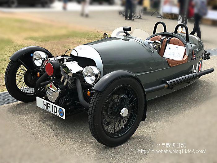 19060306.jpg