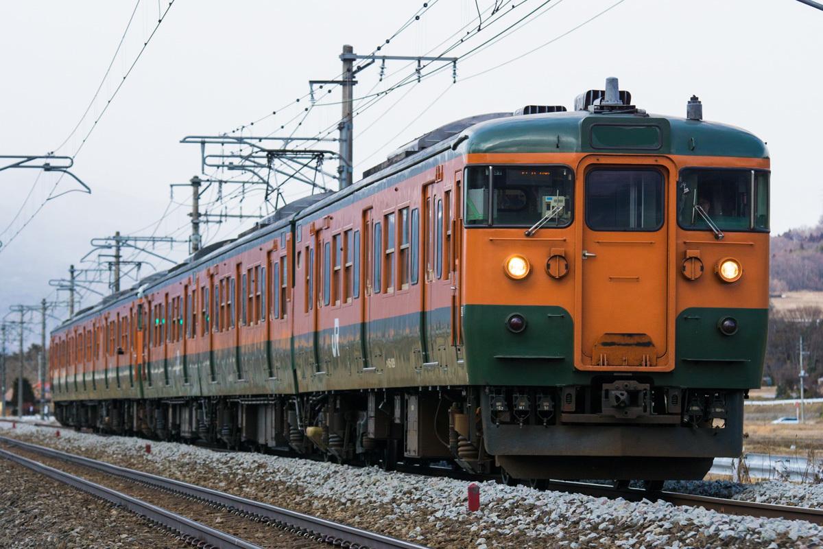 20180217-DSC03562.jpg