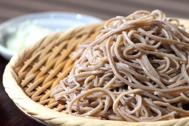 1a1asoba-noodles-801660_960_720.jpg