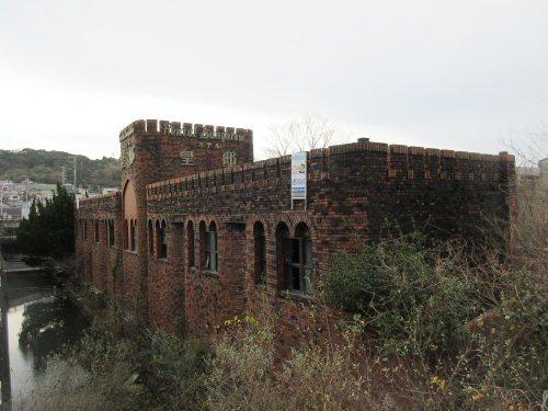 190217-16