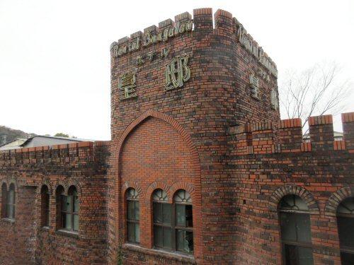 190217-20
