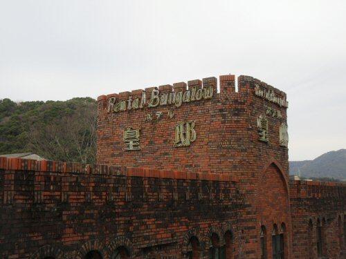 190217-31