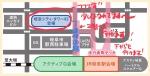 ECJIcOFUIAI46bC.jpg