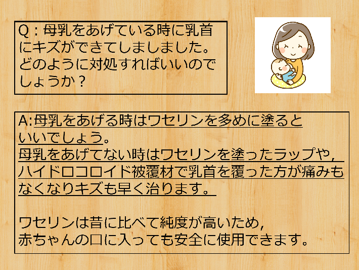 201902061234410bb.png