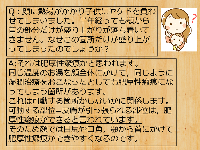 20190531135824170.png