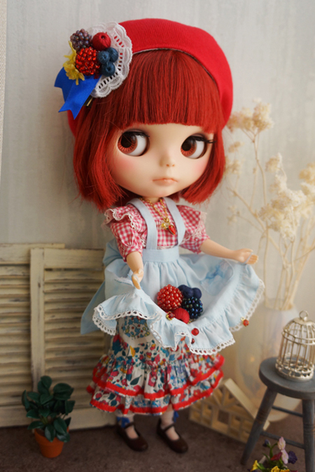 strawberrypicking04_201907182312257f6.jpg