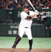 20190416-00000003-baseballos-000-1-view.jpg