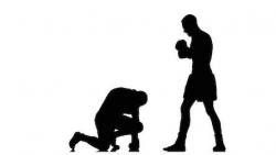 boxingdown.jpg