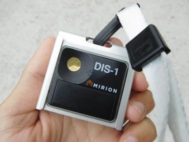 DSCN6161.jpg
