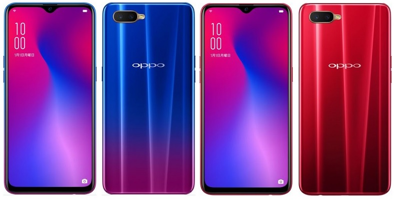 047_OPPO R17 Neo_images000