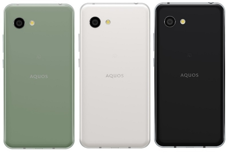 043_AQUOS R2 compact_images002