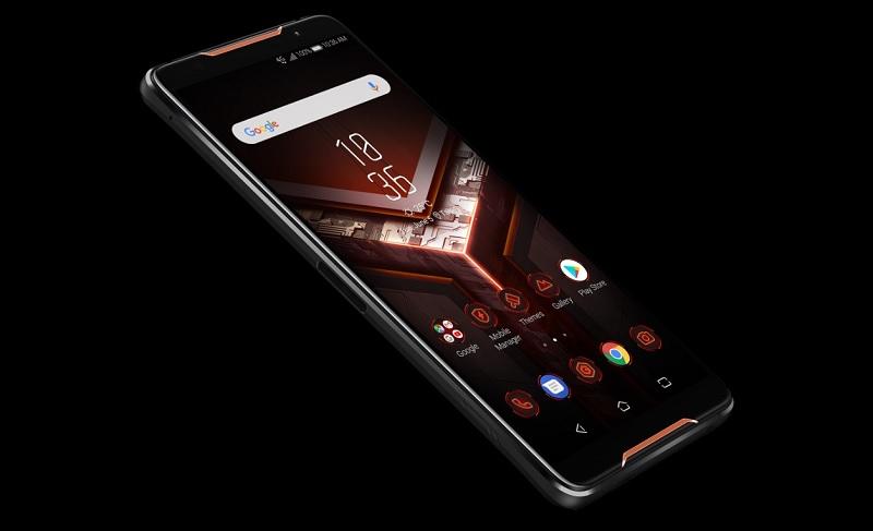 122_Asus ROG Phone_imagesA