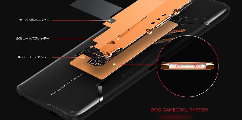 125_Asus ROG Phone_imagesC