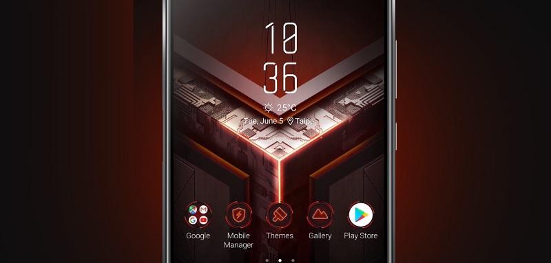 125_Asus ROG Phone_imagesE