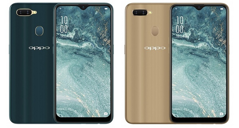 057_OPPO AX7_images000
