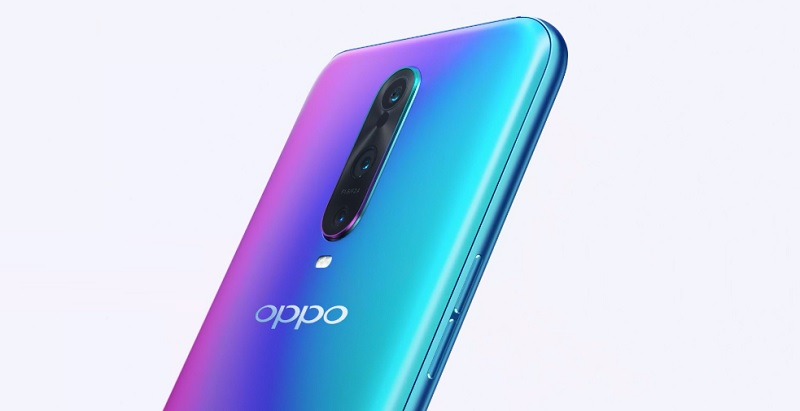 066_oppo R17PRO_imags000