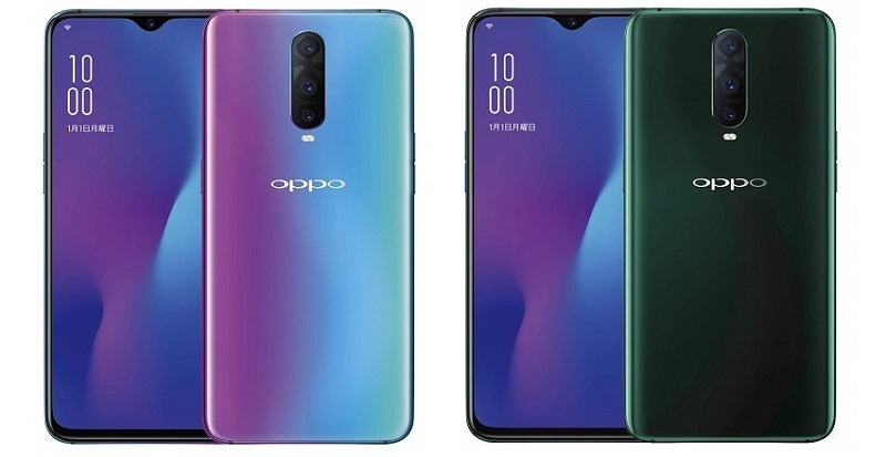 068_oppo R17PRO_imags000