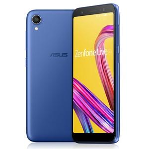 130_ASIS ZenFone Live L1 ZA550KL_logo