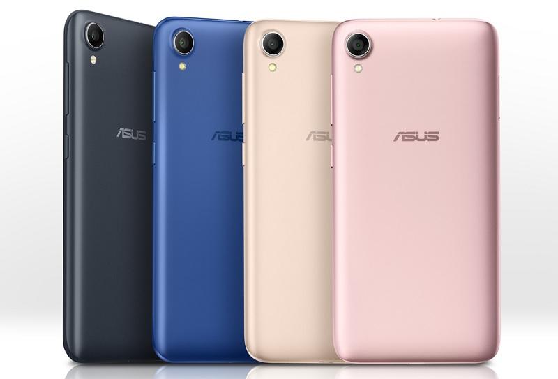 133_ASIS ZenFone Live L1 ZA550KL_imagesB