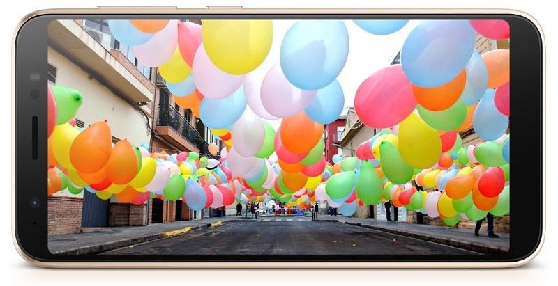 135_ASIS ZenFone Live L1 ZA550KL_imagesA