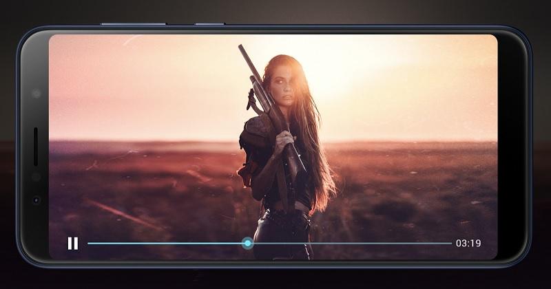 145_ZenFone Max Pro M1 ZB602KL_imagesB